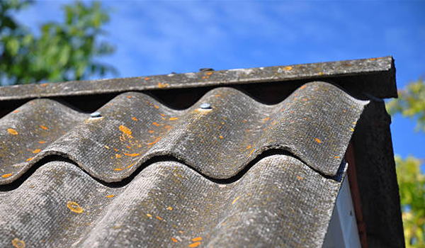 Know The Importance Of Asbestos inspection