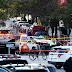 Los familiares de las víctimas argentinas del atentado llegarán mañana a Nueva York