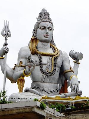 Mahakal Images Download