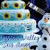 #Promoção: Obsession Valley Seis Anos!