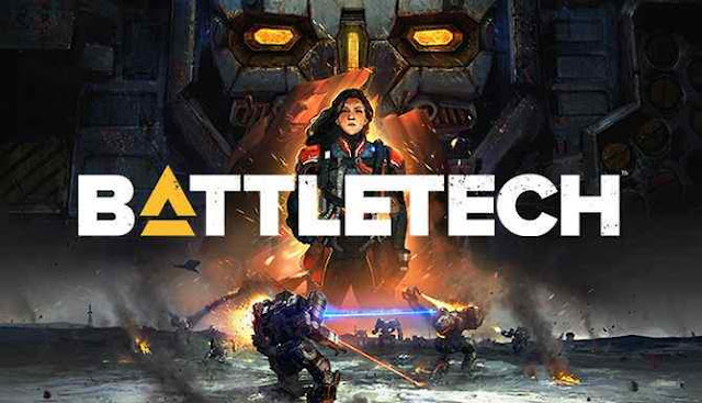 full-setup-of-battletech-ironman-pc-game