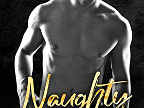 On My Radar: Naughty Stranger (Dangerous Love #1) by Stacey Kennedy