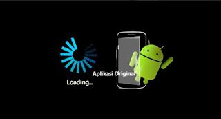 Beberapa Cara Ampuh Yang Mampu Untuk Mempercepat Kinerja Android