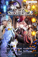 Download Game THE NIFLHEIM+ APK