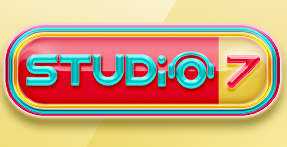 Studio 7 April 7 2019 SHOW DESCRIPTION: Its first two episode features Asia's Romantic Balladeer Christian Bautista, Asia's Pop Sweetheart Julie Anne San Jose and Pop heartthrob Mark Bautista. Global […]