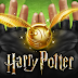 Harry Potter: Hogwarts Mystery 2.2.2 Mod (Infinite Energy) APK