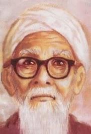 Biografi Sheikh Idris Al-Marbawi