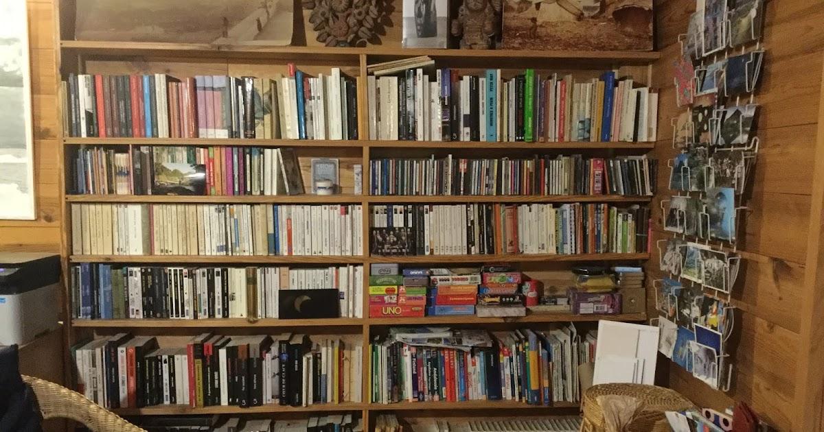 Librairie La Carline   U00e0 Forcalquier  04