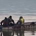 Lukavački ribolovci odlučni u borbi za zaštitu ribljeg fonda (VIDEO)