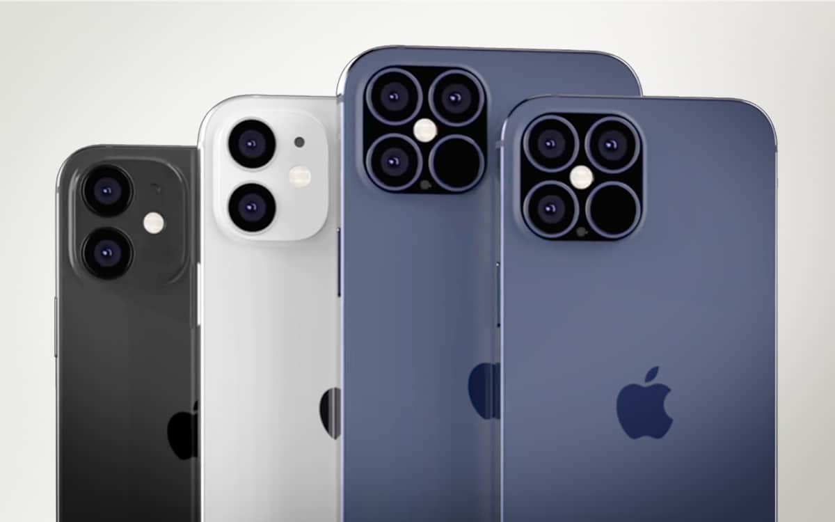 أسعار هواتف iPhone تقفز إلى 10,000 دولار للهاتف الواحد !
