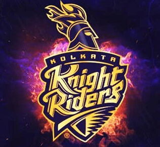 VIVO IPL 2020: KKR Full Team Squads, Strength,Weakness