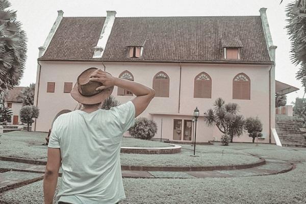 benteng-fort-rotterdam-sejarah-peninggalan-kerajaan-goa