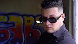 LETRA Juego Sucio Stilo ft Dj Yusof