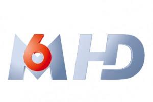 TF 1 HD + M6 HD - Free On Eutelsat