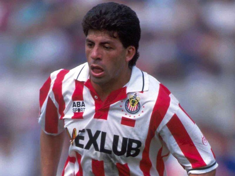 Camilo Romero.