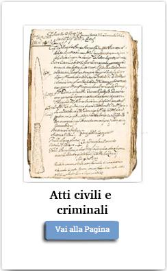 http://archiviostoricoromagnatoscana.blogspot.it/p/larchivio-civile-e-criminale.html