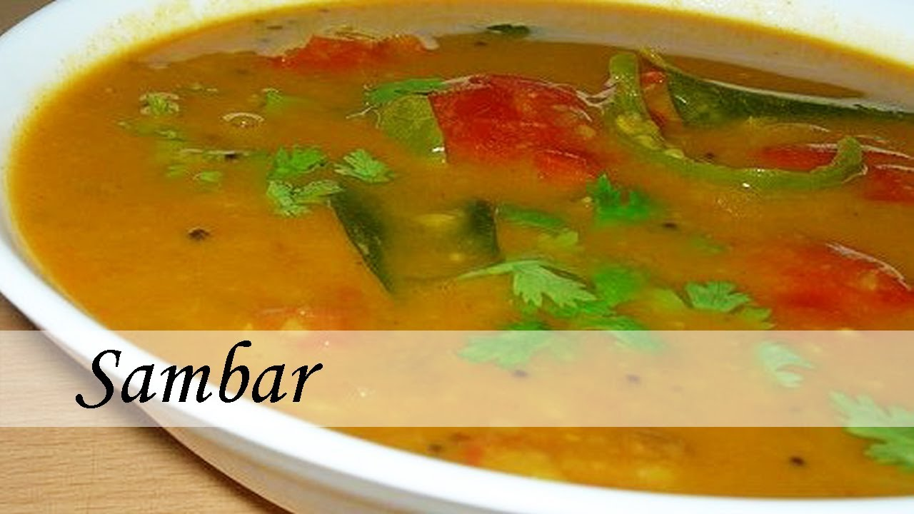 Food store co indian food recipe fast food recipes in urdu us k bad imli ka goda or samber powder or dal ko mila dain or 5 mint tak pkayin forumfinder Gallery