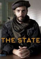 The State Temporada 1 audio latino