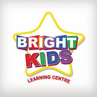 Lowongan Kerja Lampung November 2020 - BRIGHT KIDS LEARNING CENTRE