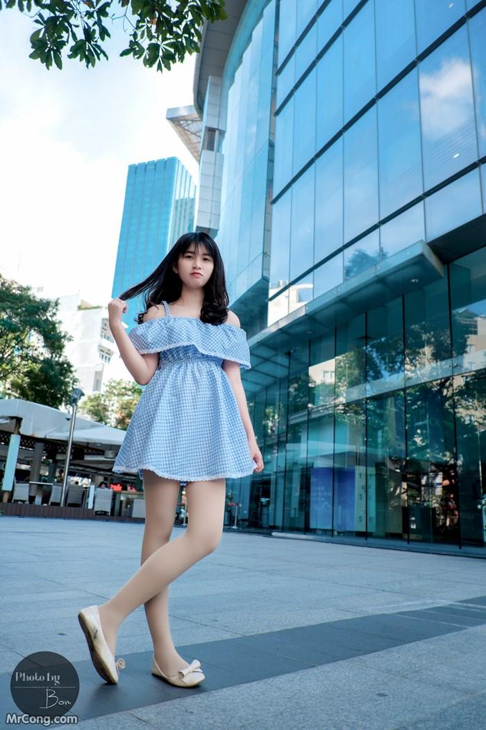 Image Girl-xinh-Viet-Nam-by-Hoang-Vu-Lam-MrCong.com-424 in post Những cô nàng Việt trẻ trung, gợi cảm qua ống kính máy ảnh Hoang Vu Lam (450 ảnh)