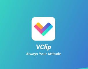 Vclip App Refer Earn Loot