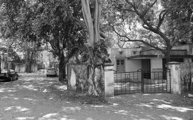 haunted-places-in-chennai-de-monte-colony
