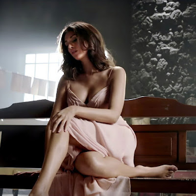 aditi rao hydari pictures, bollywood actress photo, aditi rao hydari hot images, hot wallpaper
