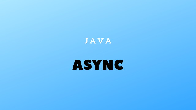 Make Remote Async Calls A Lambda Supplier