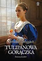 https://www.rebis.com.pl/pl/book-tulipanowa-goraczka-deborah-moggach,SCHB07134.html