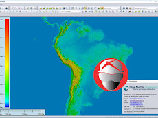 Download Global Mapper v21.0.1.x64  Free