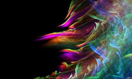 Most Beautiful Abstract Desktop Wallpapers Wonderful Art