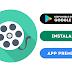 La Nueva Mejor Aplicación Para Ver Películas Gratis - PelisHD 9.2