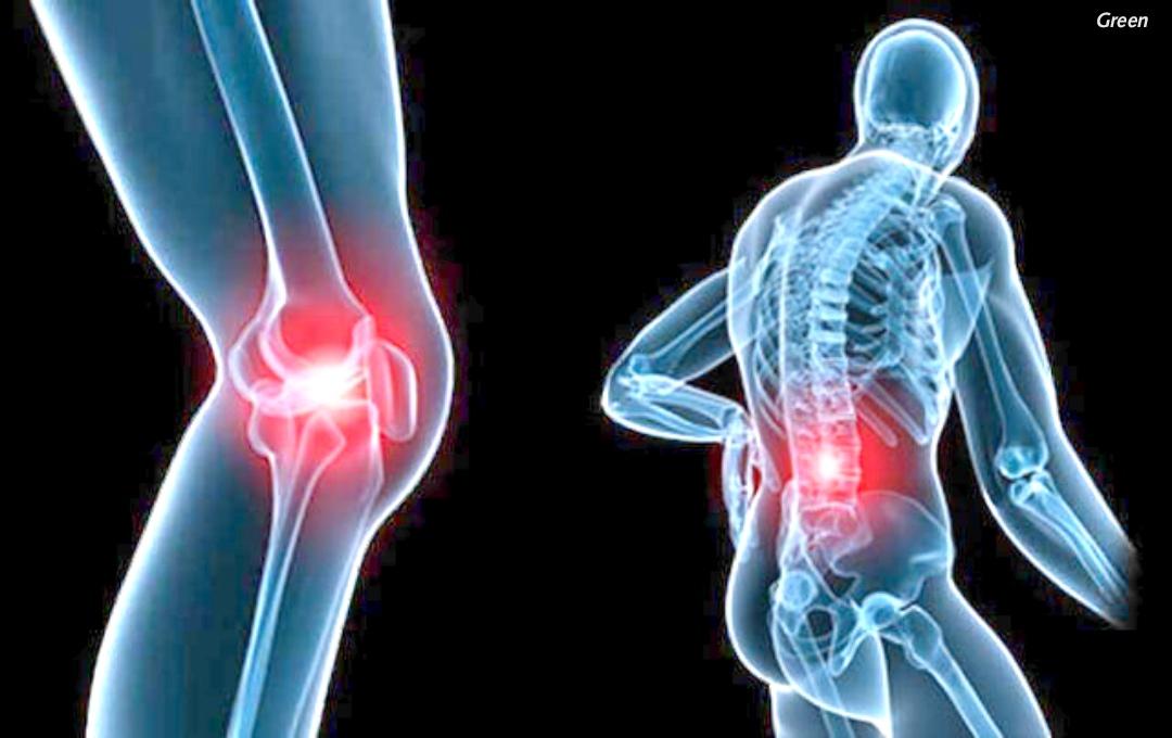 سرطان العظام | أعراضه وأنواعه