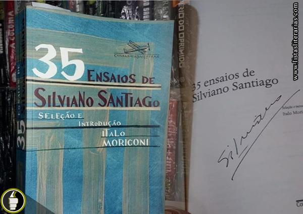 post%2Blegende%2Bnew%2Bcopy - 10 Considerações sobre 35 ensaios de Silviano Santiago, ou um tributo à crítica