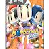 Bomberman Ultra Ps3 mídia digital via PSN