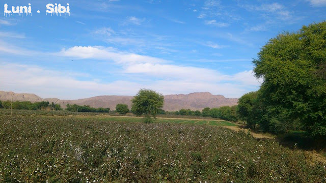 luni village