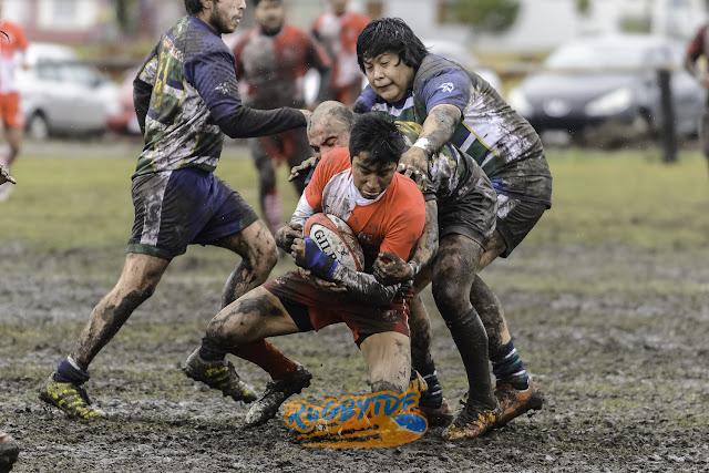 Torneo Provincial 2016/17: Arrancan los playoff
