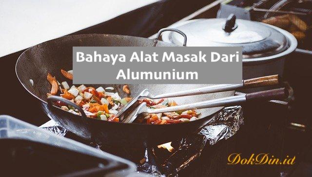 alat masak alumunium, dokdin.id
