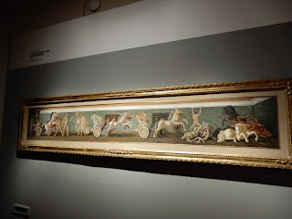 ジョルジョ・デ・キリコ(Giorgio de Chirico)の展覧会