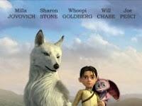 Download Film A Warrior's Tail (2016) WEBRip Subtitle Indo
