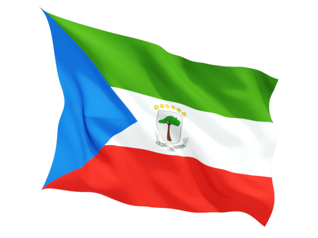 Windows Xp 3d Wallpaper Free Download Graafix Flag Of Equatorial Guinea