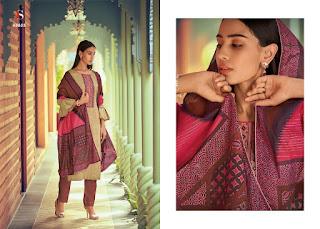 Deepsy Panghat vol 2 Jam Silk Salwar kameez wholesale price