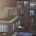 #97 Penthouse Luna