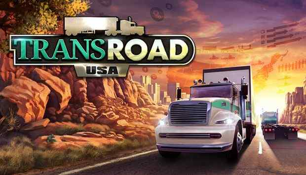free-download-transroad-usa-pc-game