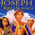 Película Infantil: José, Rey de los sueños | 2000 | SD