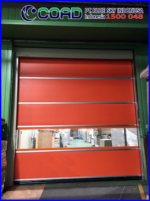 blue sky indonusa, bsi, korea auto door, kad, high speed door, rapid door, auto door, COAD High Speed Door Indonesia, Steel Roller Shutter Doors, Shutter Doors, Roll Up Door, High Speed Door, Rapid Door, Speed Door, High Speed Door Indonesia, Roll Up Screen Door, Rapid Door Indonesia, Pintu High Speed Door, Pintu Rapid Door, Harga High Speed Door, Harga Rapid Door, Jual High Speed Door, Jual Rapid Door, PVC Door, Plastic Industri, Fabric Industri, PVC Industri, rite hite, global cool, fastrax, uniflow, korea auto door, kad, automatic rolling door, pintu rusak, high speed door rusak, macet, high speed door korea, rapid door korea.