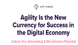 Three Problems in Digital Advertising And Monetization and How to Overcome The