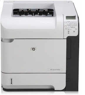 HP LaserJet P4015n Driver Downloads, Review And Price