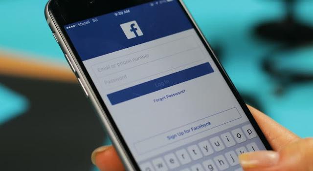 4 Cara Mengatasi Gagal Mengirim Komentar di Facebook Seluler