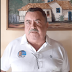 "Outro vereador do PDT ""abandona"" Teotônio e declara apoio à Camila Toscano."